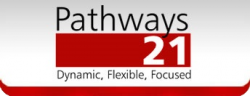 Pathways21