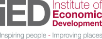 Institute of Economic Development